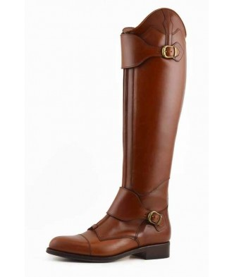 ARGENTINE  POLO BOOT