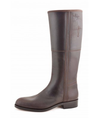 copy of HUNTING BOOTS WITH...