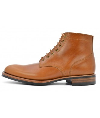 ANKLE BOOTS NATURE