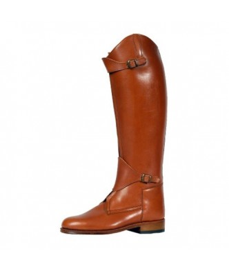 POLO M STEER BOOT